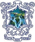 Waterfall-Lodge-Logo-Web