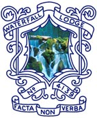 Waterfall-Lodge-Logo-Web